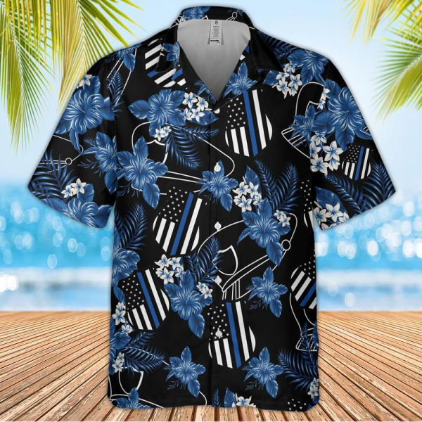 TOP FASHION OF SUMMER IN THE WORLD 2021 4