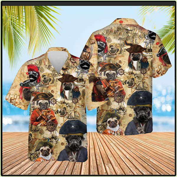 TOP TRENDY SHIRTS AND ACCESSORIES IN THE WORLD 2021 1