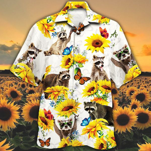 TOP HOT FASHION OF SUMMER 2021 IN THE WORLD 9
