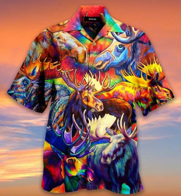 TOP 10 HOT FASHION OF SUMMER 2021 8