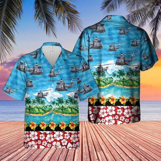 The puma hc mk2 hawaiian shirt 1 6