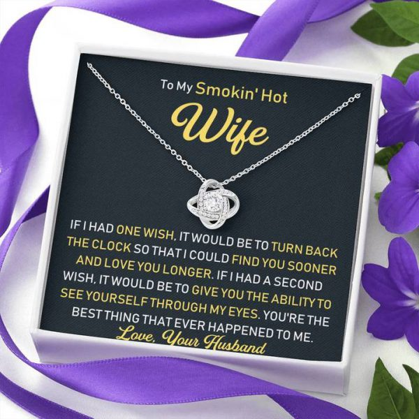 THE BEST NECKLACE AND CANVAS IN THE WORLD 2021 3