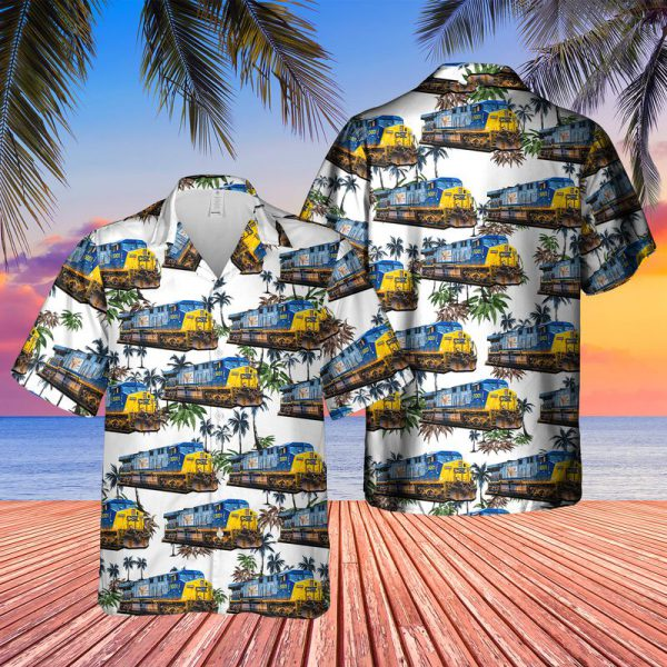 TOP 10 HOT FASHION OF SUMMER 2021 6
