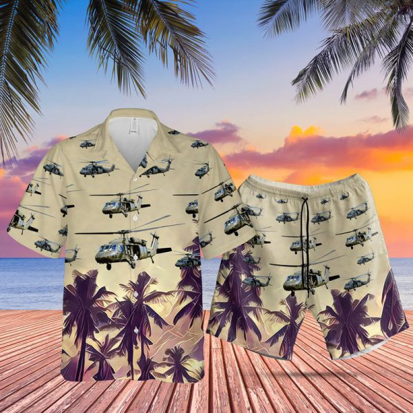 TOP 10 HOT FASHION OF SUMMER 2021 10