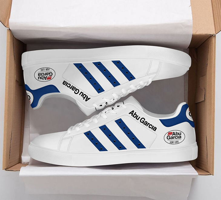 Abu Garcia TNC HT Stan Smith Shoes