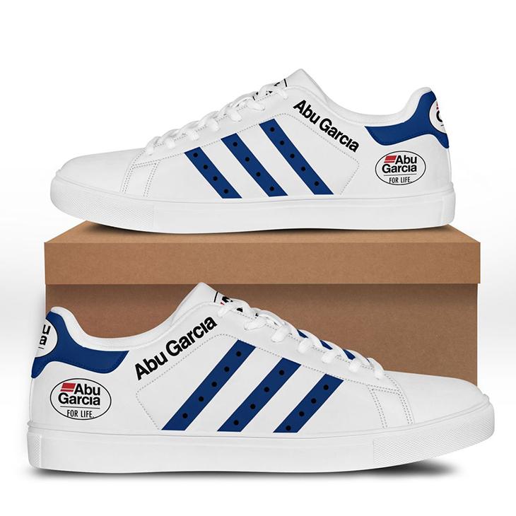 Freddie Mercury we will rock you crocband Clog Shoes 1