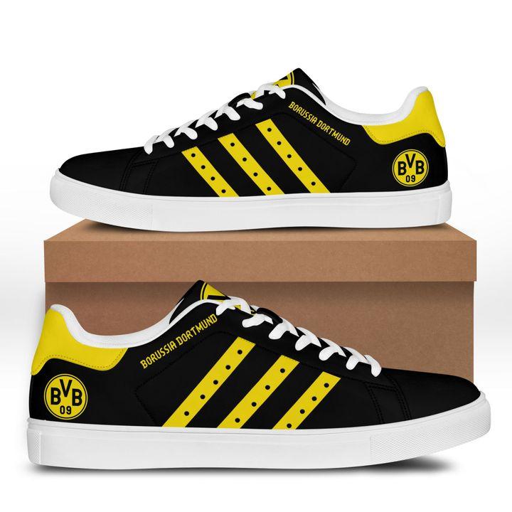Borussia Dortmund Stan Smith Low top shoes
