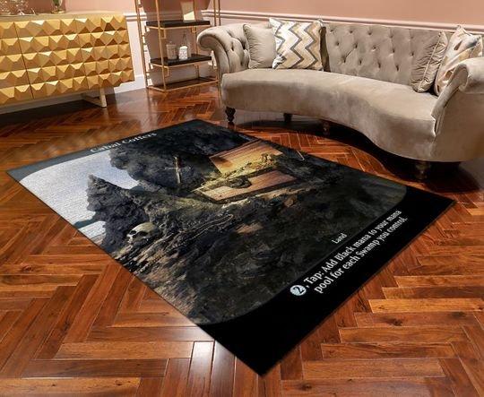 CABAL COFFERS magic card rug2