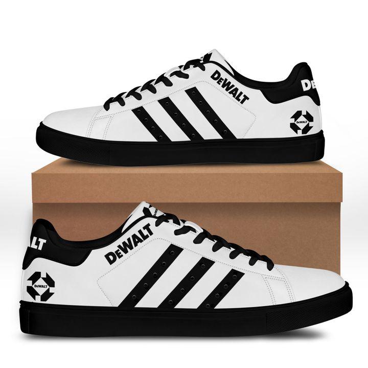 Dewalt Stan Smith Low top shoes