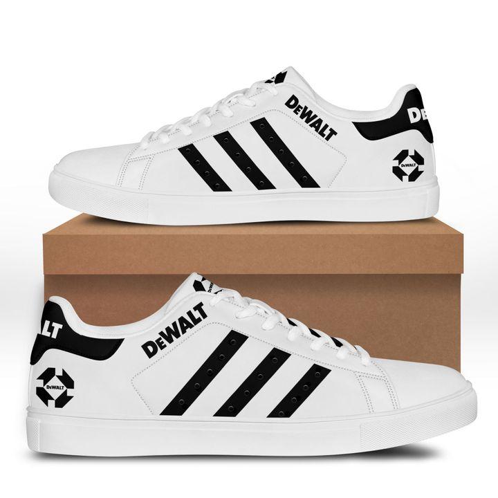 Dewalt Stan Smith Low top shoes1