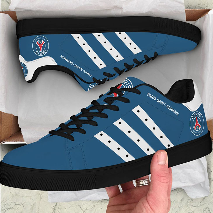 PSG LPH HL ST Smith Shoes