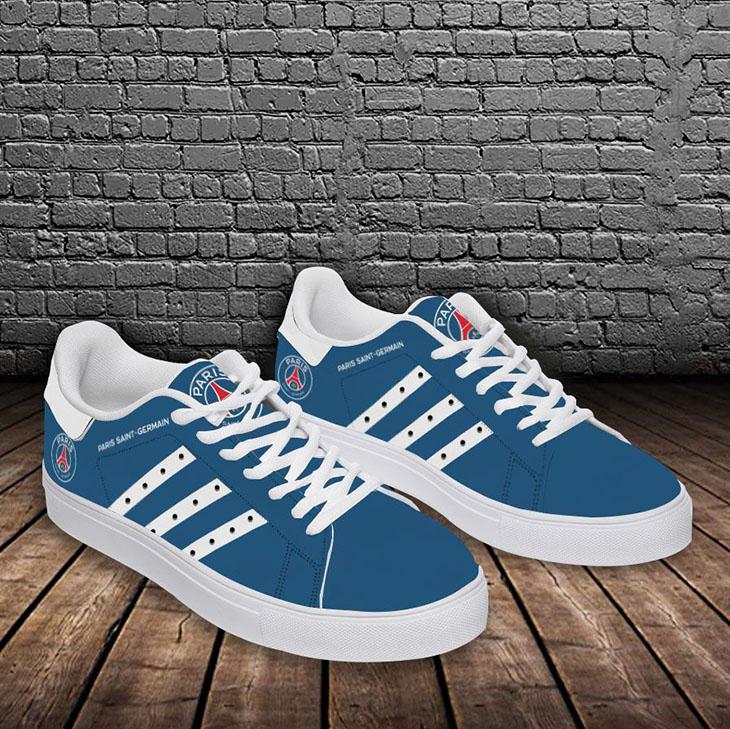 PSG LPH HL ST Smith Shoes1