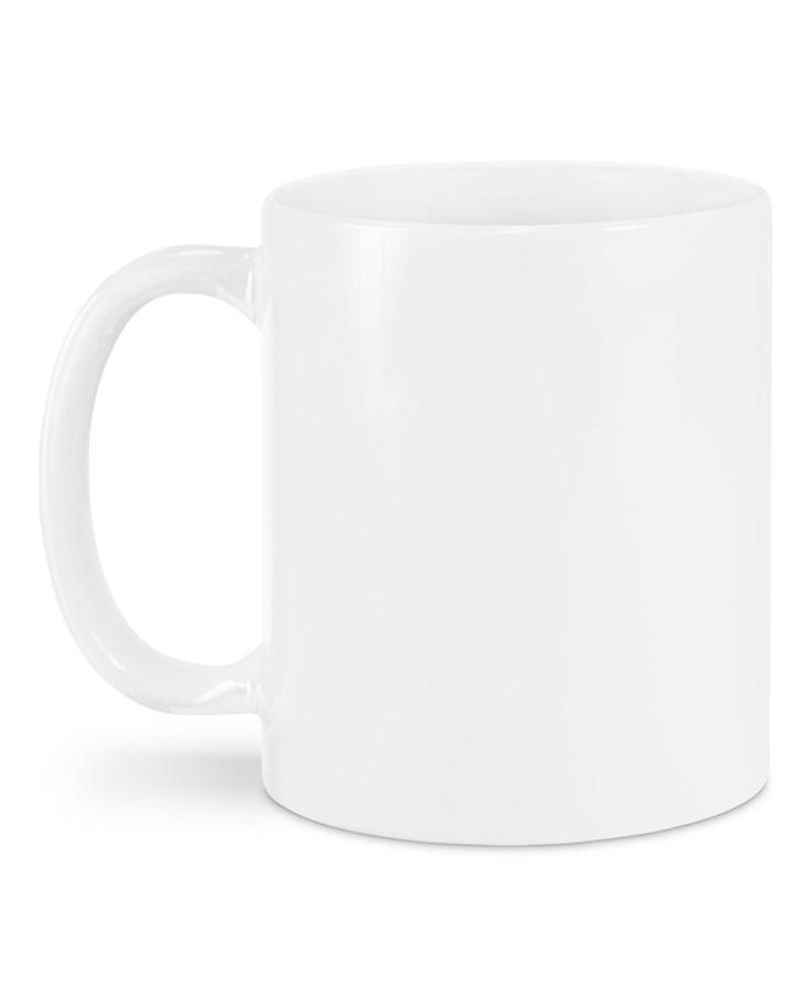 Cher papa de toutes les bourses au monde je suis content detre sorti des tiennes mug1