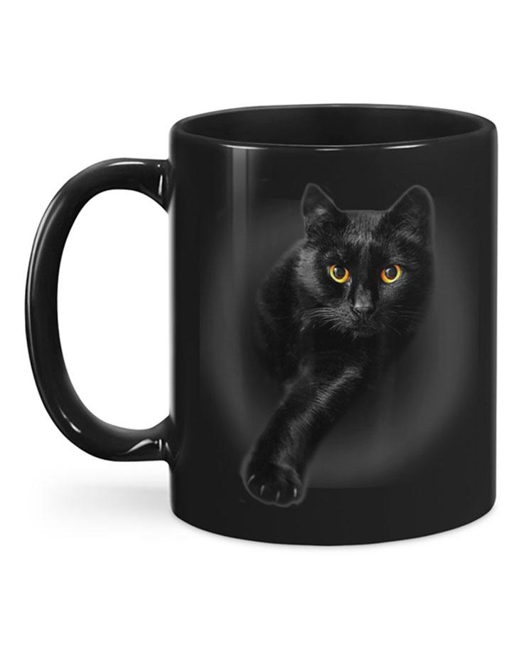 Black Cat Mug1